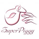 SuperPiggy